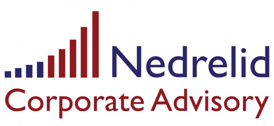 Nedrelid Corporate Advisory